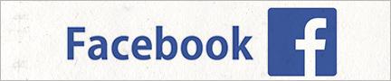 石川金網facebook