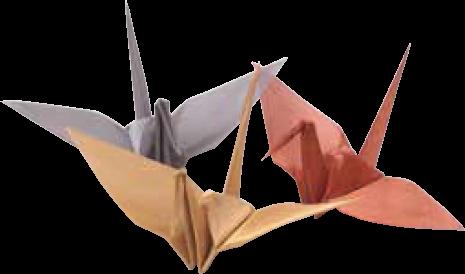おりあみ/ORIAMI は、金属製の折り紙です。ホビー用品、ハンドメイドの素材、アクセサリーにもお使いいただけます。