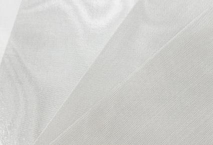 金属製の折り紙、おりあみ/ORIAMI、Stainless steel(ステンレス)