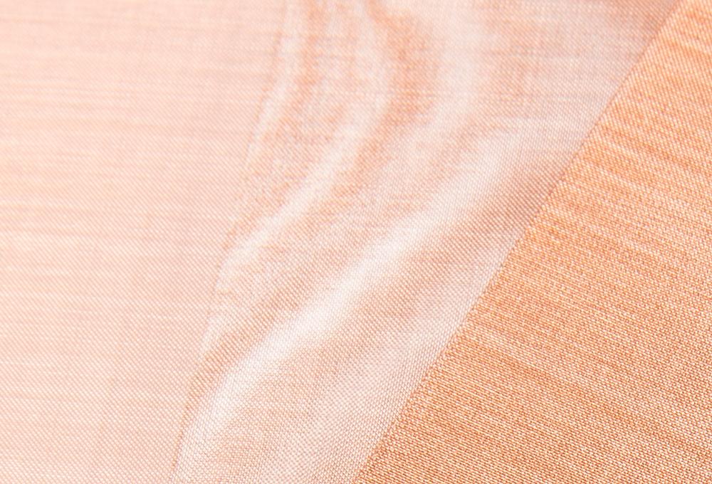 純銅 / Copper