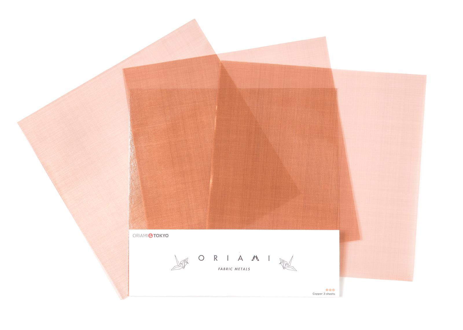 純銅 / Copper02